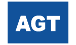 AGT International Co., Ltd.