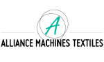 ALLIANCE Machines Textiles