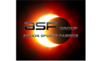 ASF Group
