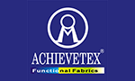 Achievetex Co., Ltd.