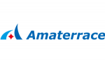 Amaterrace Inc.