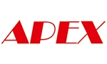 Apex Zhejiang Textile Co., Ltd.