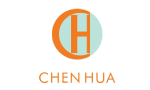 Chenhua Enterprises Co., Ltd.