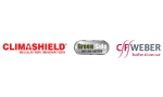 Climashield® - Green Side Fabrics