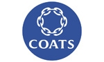 Coats Thread Germany GmbH