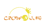 Crowning Technical Textile Co., Ltd.