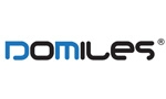 Domiles Enterprises Co., Ltd.