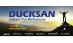 Ducksan Enterprise Co., Ltd.