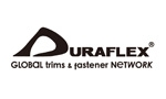 Duraflex Hong Kong Ltd.