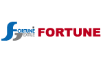 Fortune Textile Co., Ltd.