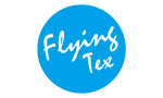 Flying Tex Co. Ltd