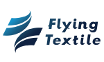 Flying Textile Co., Ltd.