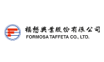 Formosa Taffeta Co., Ltd.