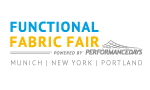 Functional Fabric Fair powered by PERFORMANCE DAYS
