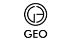 GEO (Fashion Flying)