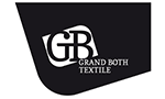 GB Textile Co., Ltd.