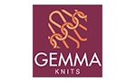 Gemma Knits Thailand Co., Ltd.