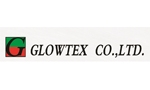 Glowtex Co., Ltd.