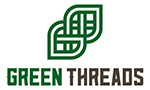 Green Threads Inc.