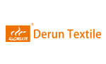 Guang Dong Derun Textile Co., Ltd.