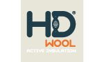 HDWool Limited