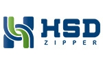 HSD Zipper Ltd.