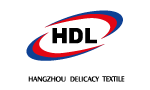 Hangzhou De licacy Textile Co., Ltd.