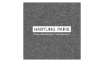 Hartung Paris