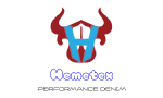 Hemetex Co., Ltd.