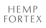 Hemp Fortex Industries Ltd.