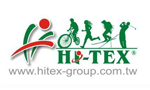 Hi-Tex Textile Co., Ltd.