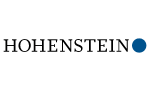 Hohenstein Laboratories GmbH & Co. KG