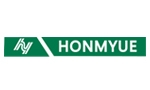 Honmyue Enterprise Co., Ltd.