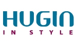 Hugin Int. Co., Ltd.