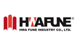 Hwa Fune Industry Co., Ltd.
