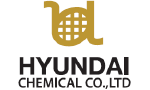 Hyundai Chemical Co., Ltd.