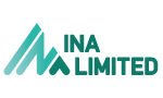 Ina Limited