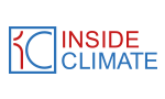 Inside Climate GmbH