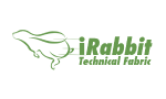 iRabbit Technical Fabric Co. Ltd.