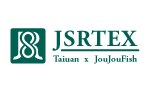 JSRTEX (Taiuan Int'l Co., Ltd. &  Joujoufish Co., Ltd.)