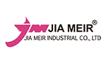 Jia Meir Industrial Co., Ltd.