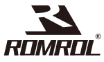 Jiangsu Romrol Group Outdoor Material Co., Ltd.