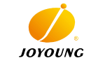 Joyoung Knitting Co.,Ltd.