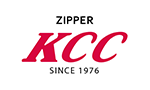 Keen Ching Industrial Co., Ltd. / KCC Zipper Co., Ltd.
