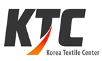 Korea Textile Center