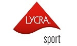 LYCRA®, COOLMAX®, THERMOLITE®, INVISTA