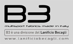 Lanificio Becagli & Calamai by Lanificio Becagli