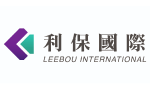 Lee Bou Int. Co., Ltd.