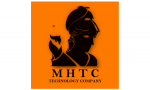 MHTC Technology Company