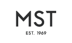 MST Limited